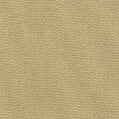 Sunbrella Canvas Antique Beige Patio Dining Chair Slipcover (2-Pack)
