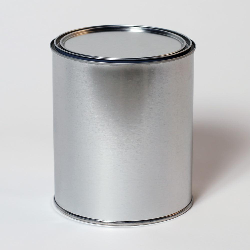 BEHR 1 qt. Metal Paint Bucket and Lid