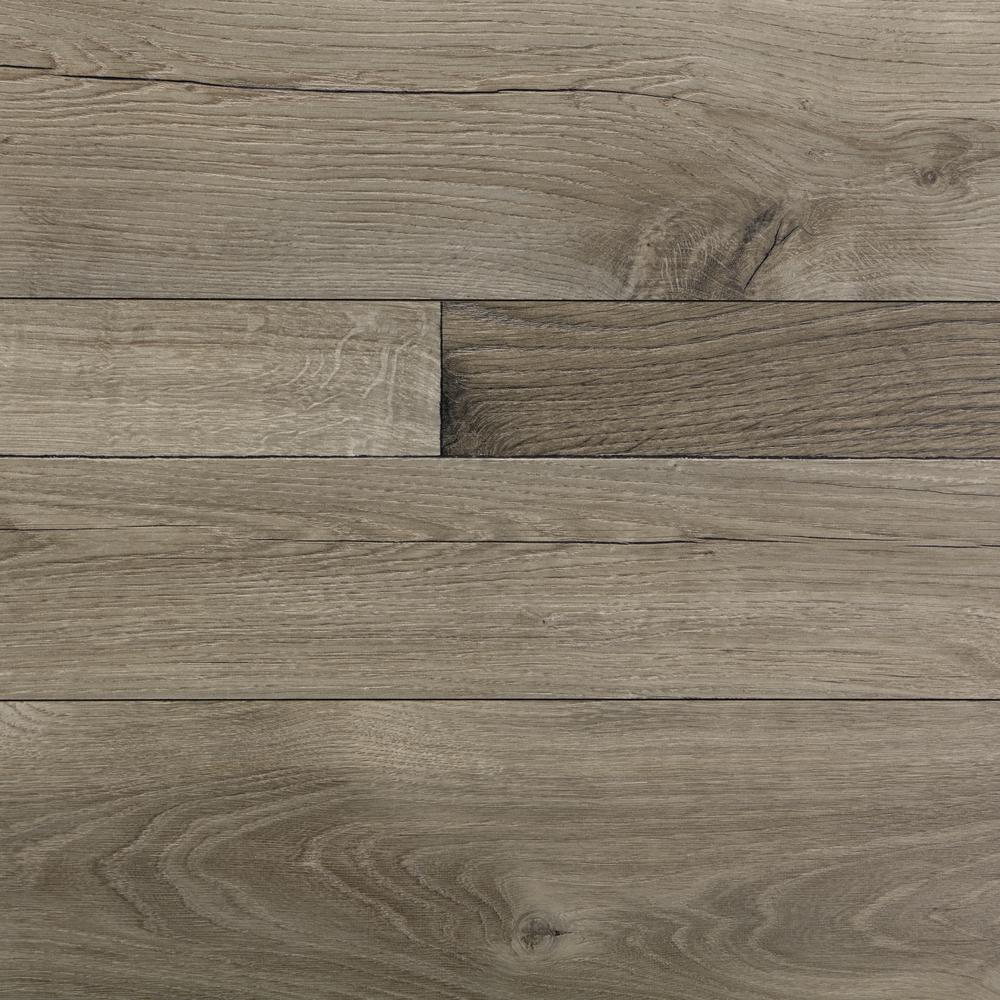 Home Decorators Collection Palmina Aged Oak 12 mm Thick x