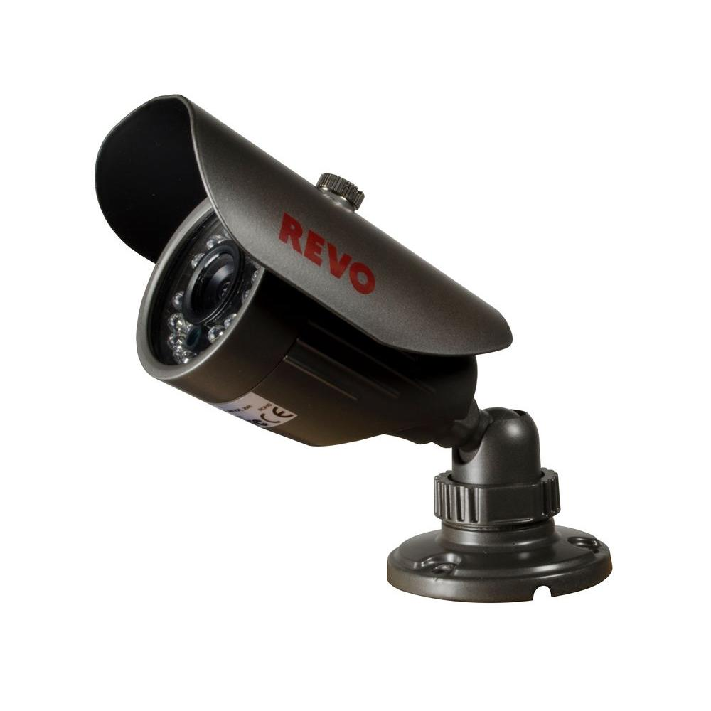 Revo 660tvl Indooroutdoor Bullet Surveillance Camera With. Cosmetic Plastic Surgery Center. Export Data From Salesforce Buy Stocks Cheap. Macbook Pro Hard Drive Failure. Attorney Software Case Management. Best Cell Phone For Texting Fiat Punto Price. Carpet Cleaning Burbank Ca Messaging On Hold. Ed Financial Student Loans Login. Saltgrass Steakhouse Laughlin Nv