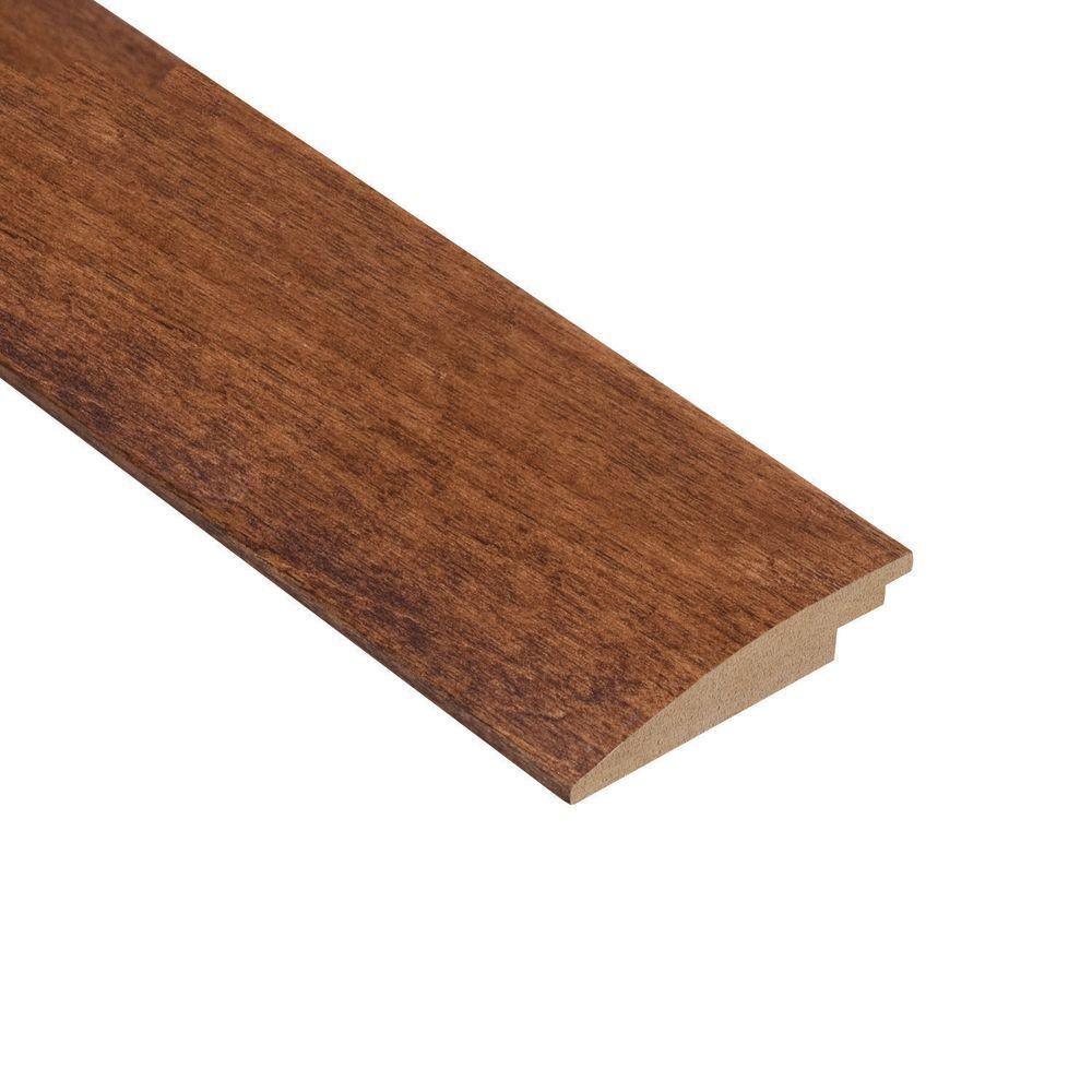 Fremont Walnut 3/8 in. Thick x 2 in. Wide x 78
