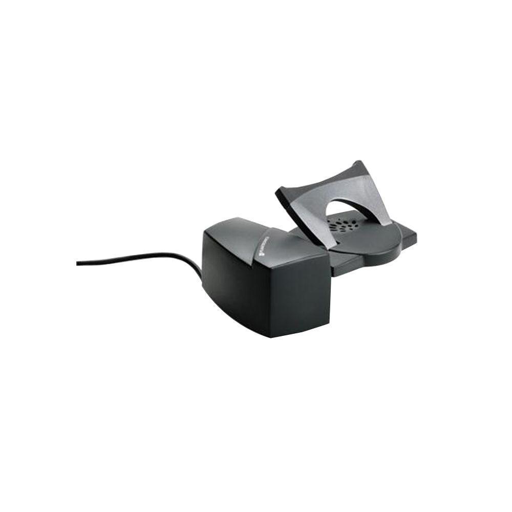 Plantronics CS50 Series Handset Lifter