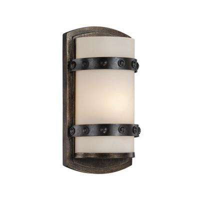 item classic dining pared retro wall lighting from country indoor de vintage lamps sconces led living home iron metal light bedroom fixtures wooden modern decorative wood sconce lamparas lamp in