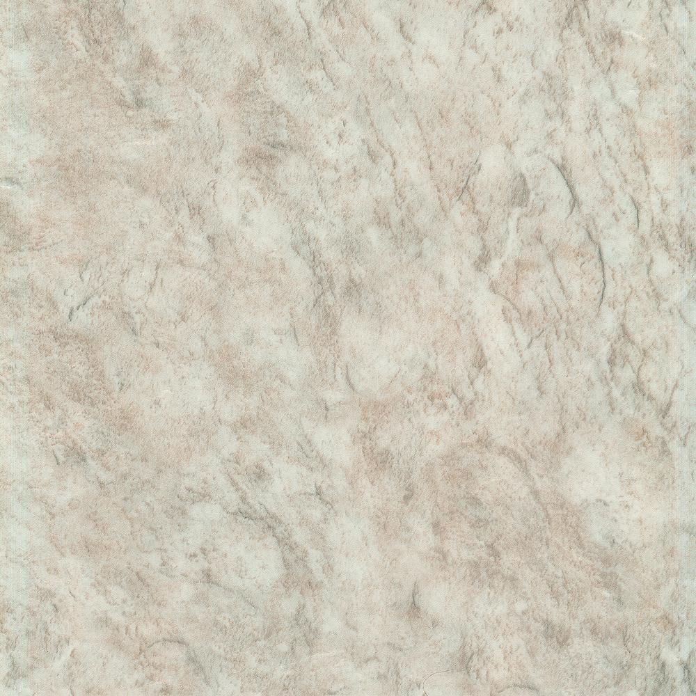 Textured Rock Grain Radford 6 mm x 12 in. Width x 24 in. Length Vinyl Plank Flooring (16.02 sq.ft/case)