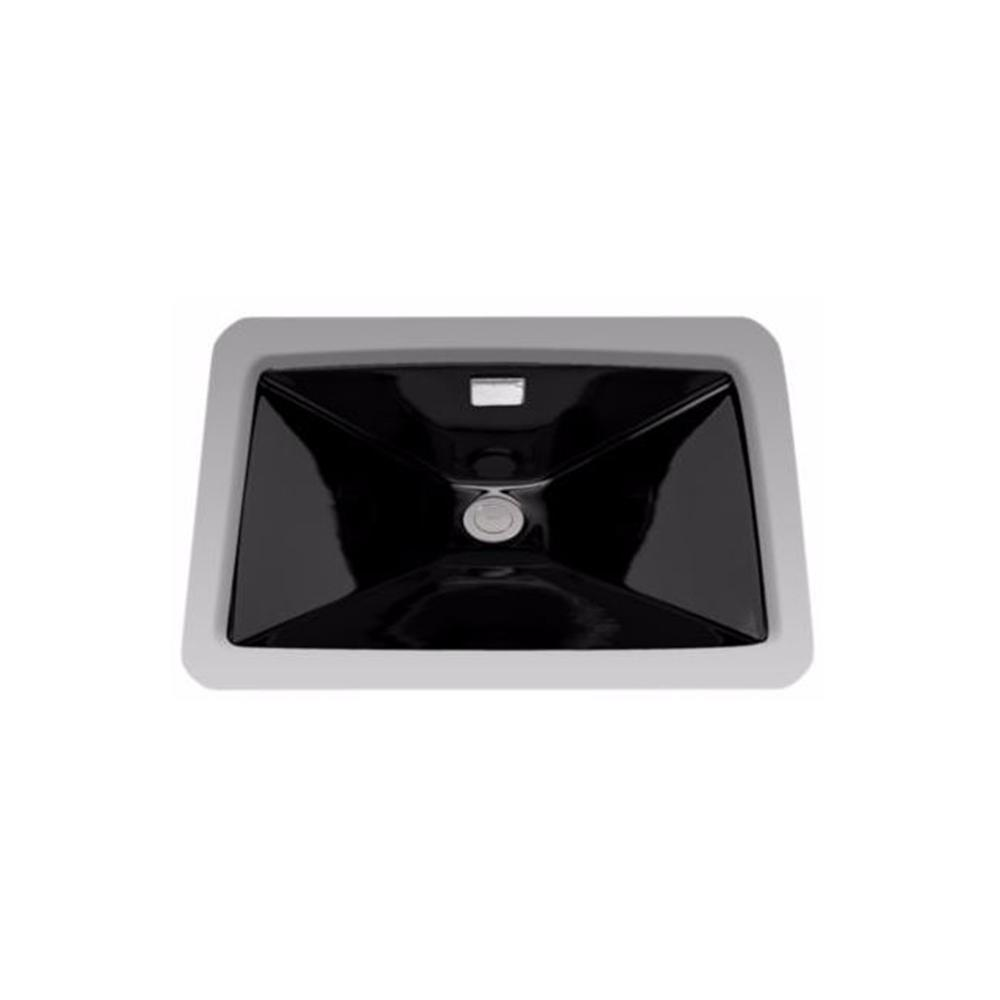 Lloyd Toto Sink Images