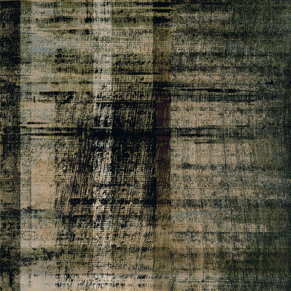 Cosmos 24 in. x 24 in. Porcelain Floor and Wall Tile