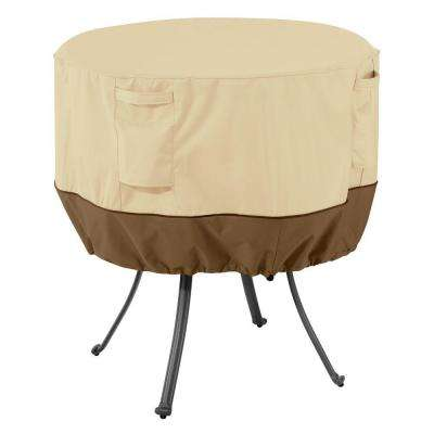 patio furniture covers home depot. Veranda Large Round Patio Table Cover Furniture Covers Home Depot