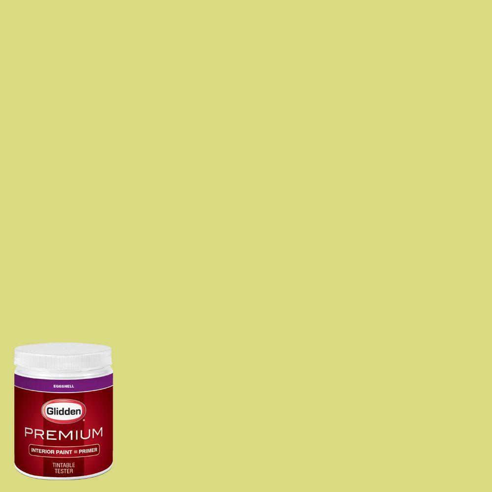 Glidden paint reviews interior glidden premium 8 oz hdgg15d green grape eggshell glidden for Glidden premium interior paint reviews