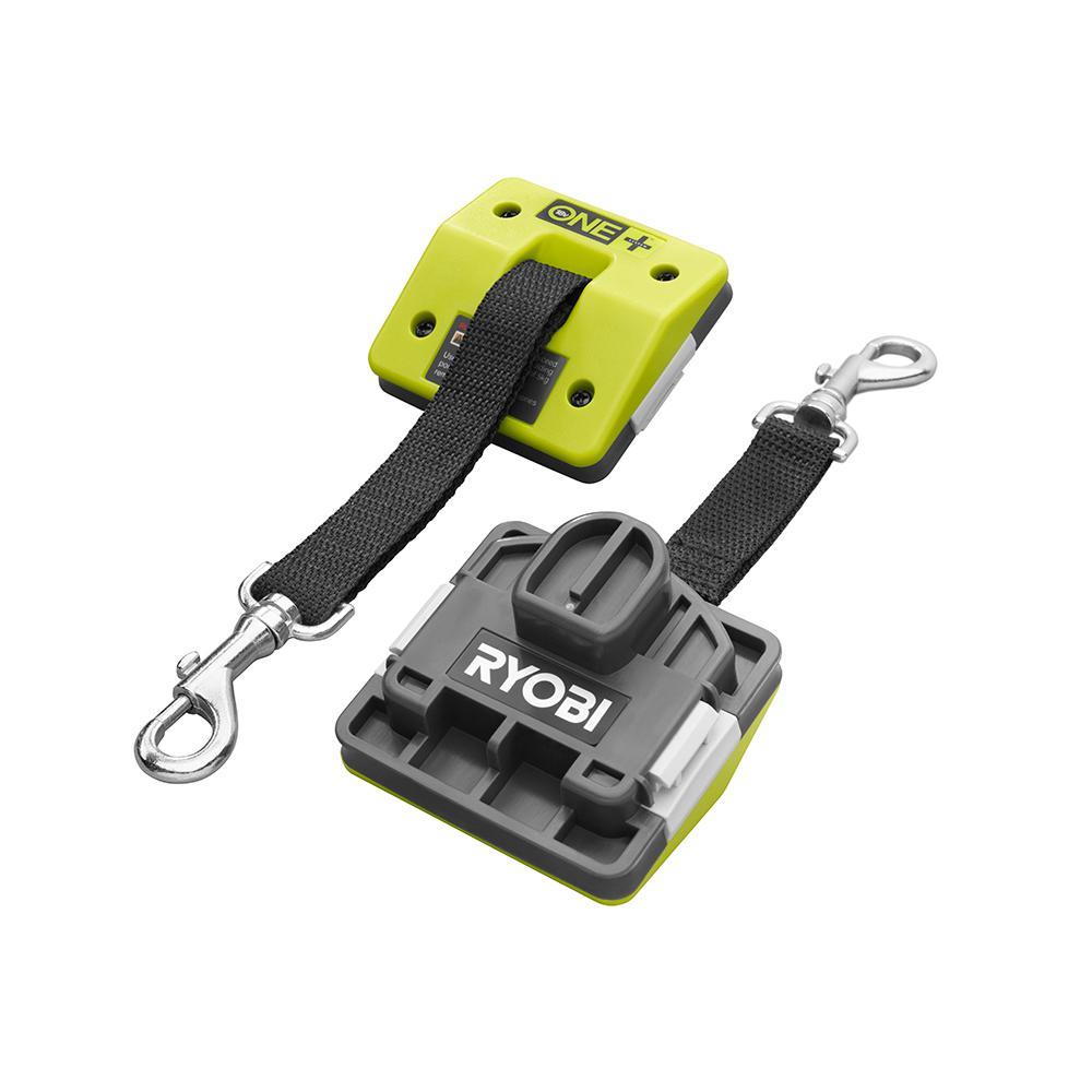 RYOBI ONE+ Tool Lanyard (2 Pack)