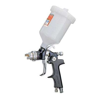 210-Gal. Gravity Feed Spray Gun