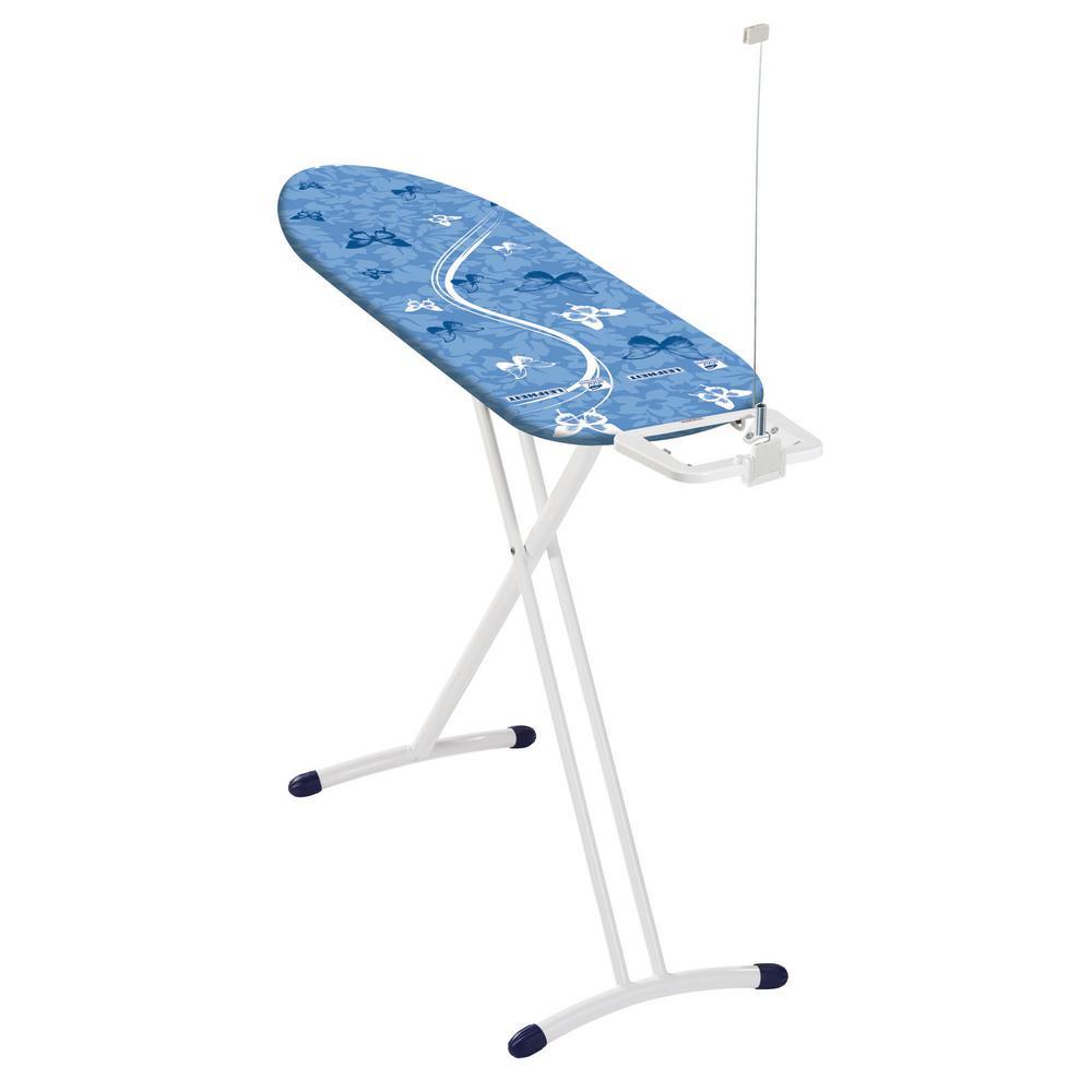 AirBoard Premium M Ironing Board