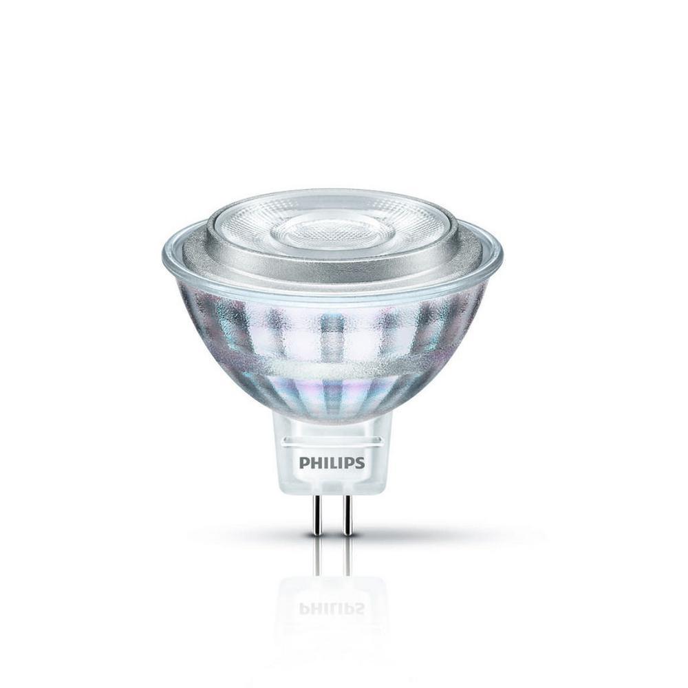GU5.3 - LED Bulbs - Light Bulbs - The Home Depot