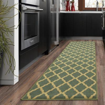 Sage Green Area Rugs Rugs The Home Depot