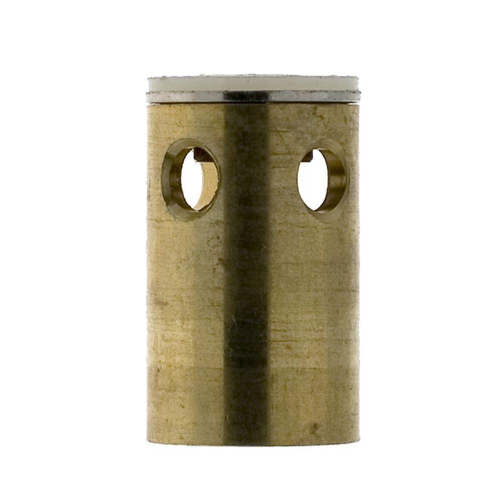 DANCO 1Z-4H/C Kohler Barrel