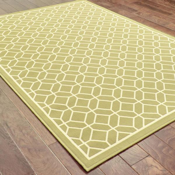 Home Decorators Collection Sand Spa 8 Ft X 11 Ft Area Rug 2168650340 The Home Depot