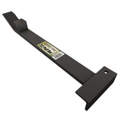 Heavy Duty Flooring Pull Bar