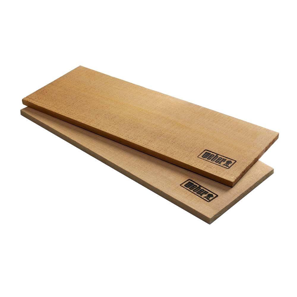 Delicieux Weber Firespice Cedar Planks