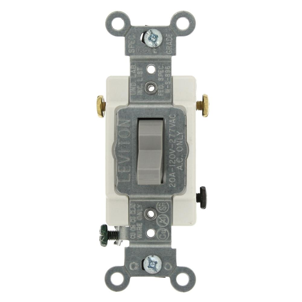 Replacing Three Way Switch With Occupancy Sensor Doityourselfcom
