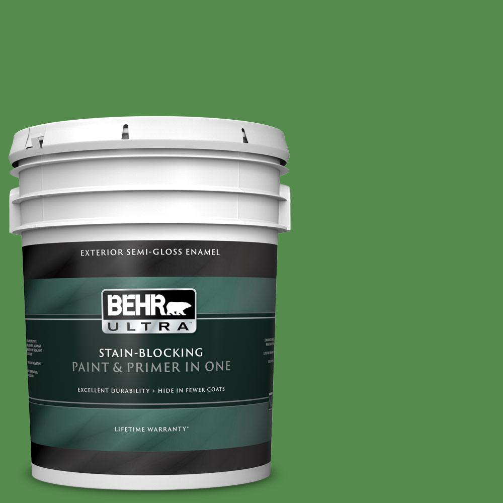 25 Inspiring Exterior House Paint Color Ideas Exterior Paint Gloss Or Semi Gloss