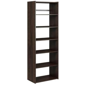 HomeDepot.com deals on Home Storage and Organization Items On Sale from $96.62