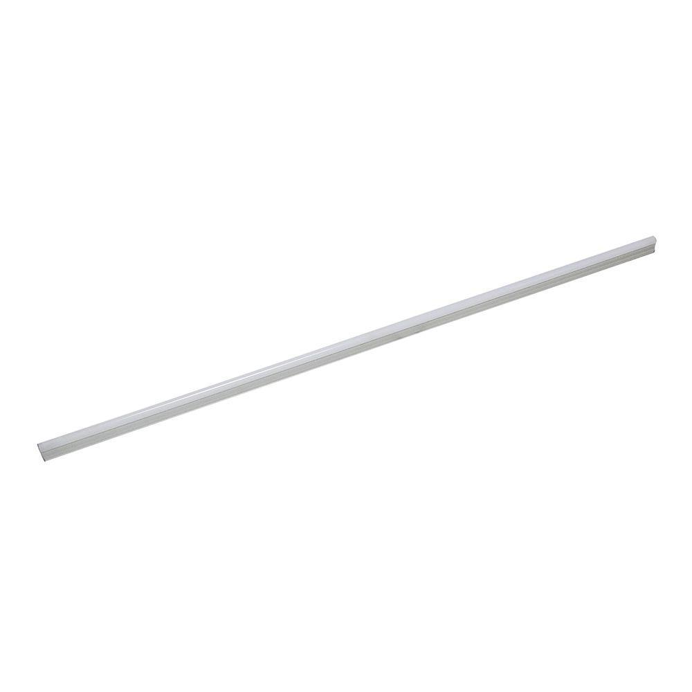18 Watt Led Linkable Strip Light Under Cabinet: Titan Lighting ZeeStick 18-Watt LED White Under Cabinet