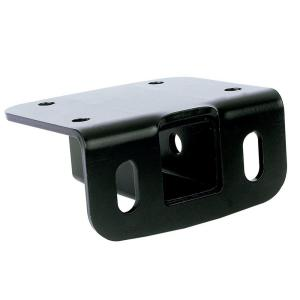 Reese Towpower Class II Step Bumper Receiver Hitch by Reese Towpower