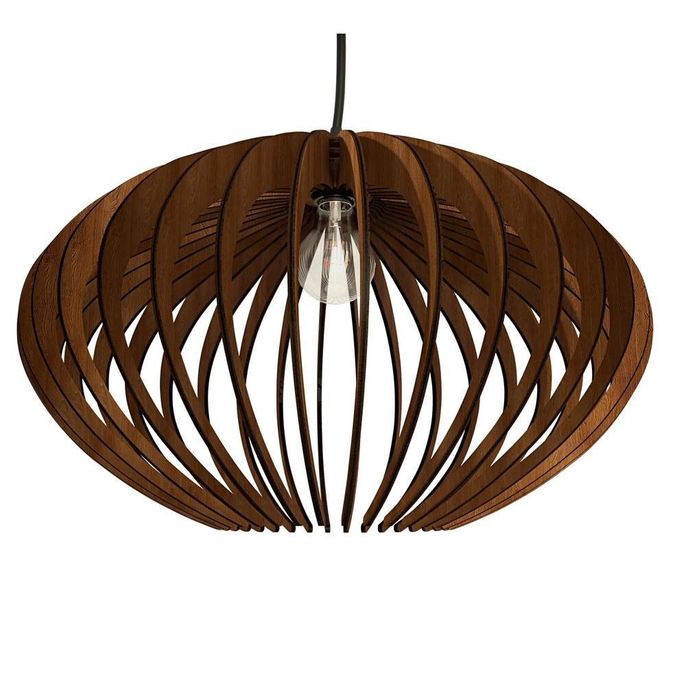 Home Depot Ceiling Oval Kitchen Lighting