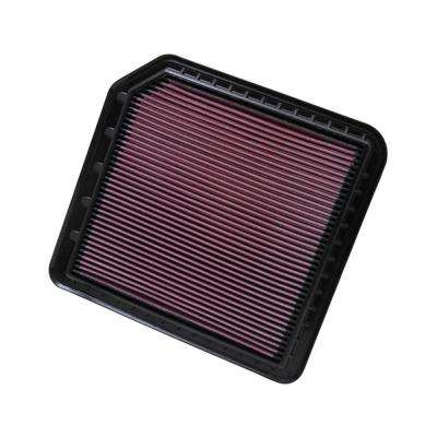 Replacement Air FIlter 11 Infiniti QX56 5.6L V8