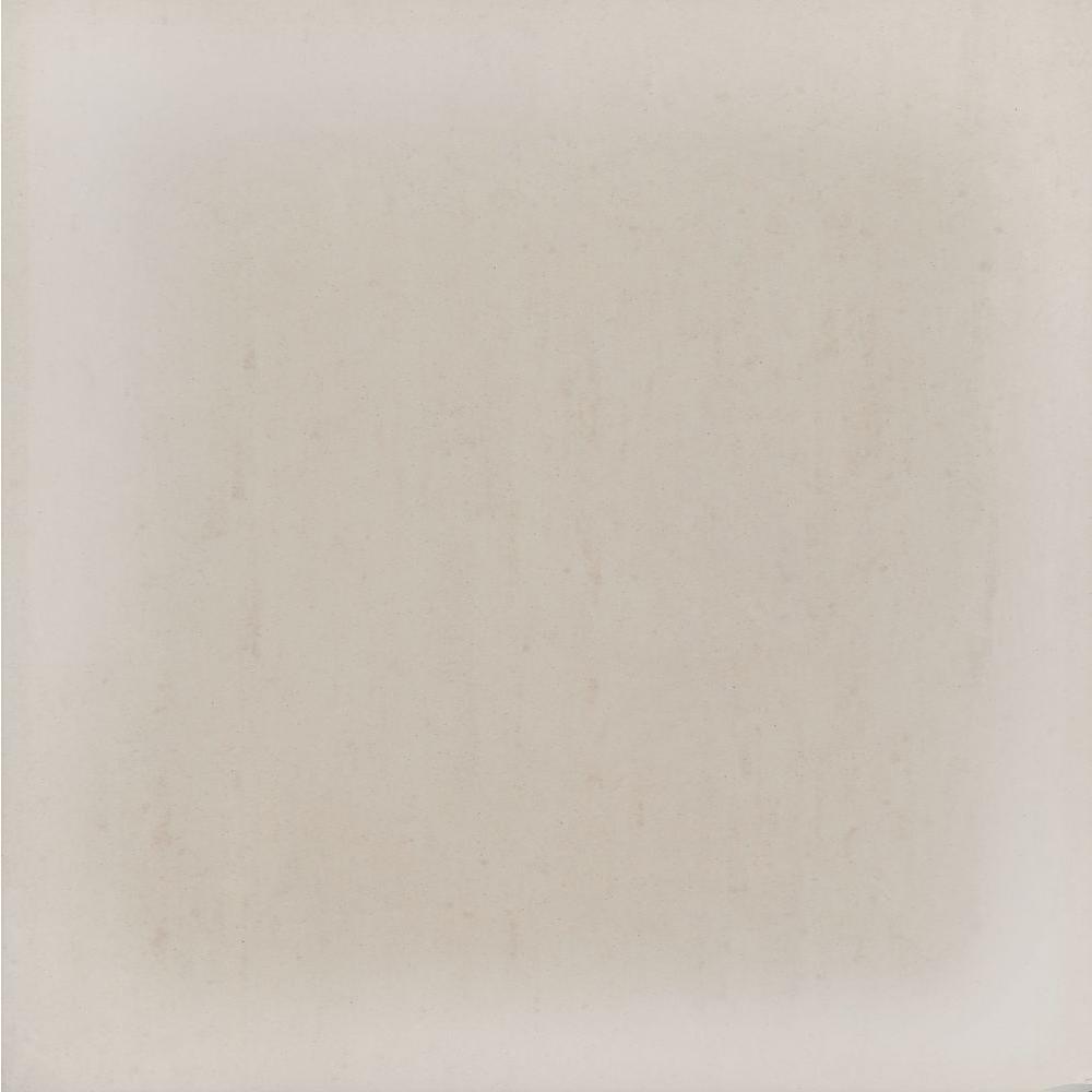 Daltile Forest Hills Crema 12 In X 12 In Porcelain Floor