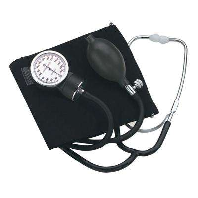 Self-Taking Home Blood Pressure Kit