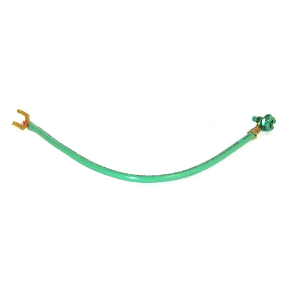12 Awg Insulated Stranded Wire Case Of 100