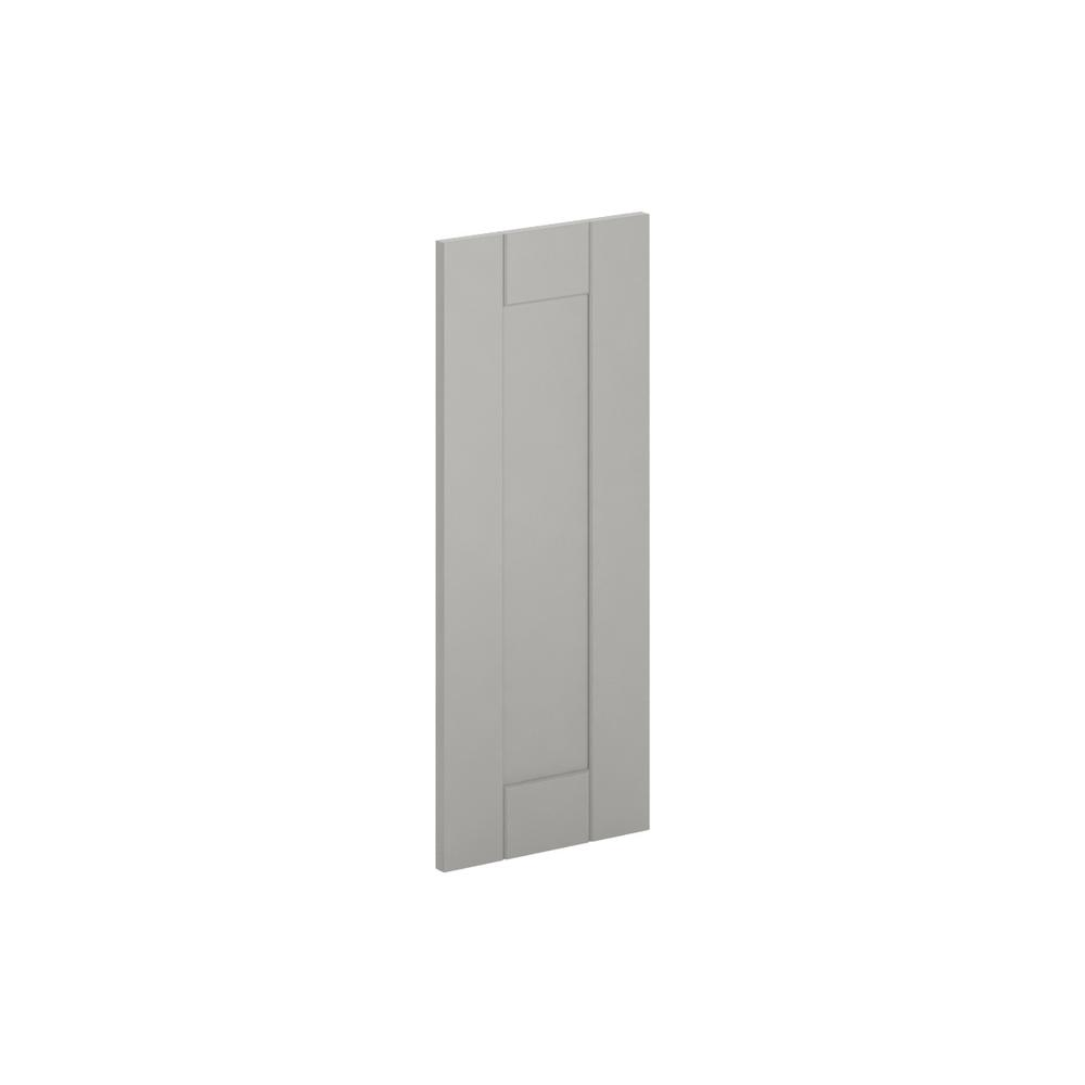 12 in. x 30 in. x 0.75 in. Princeton Wall Deco