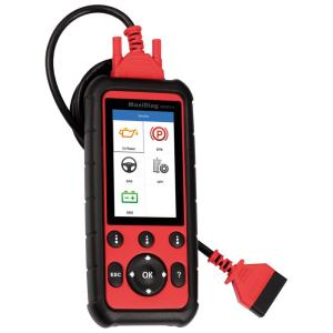 Autel MD808P MaxiDiag Professional Diagnostic Tool