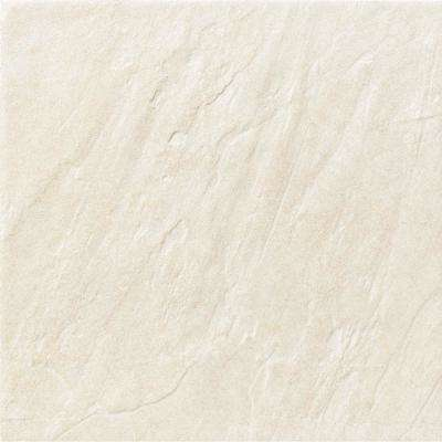 Formations Quartz 6 in. x 6 in. Porcelain Floor and Wall Tile (10.83 sq. ft. / case)