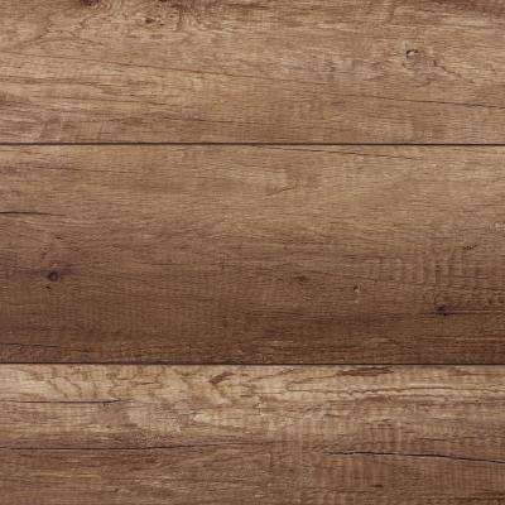 8mm Sonoma Oak 5 in. x 7 in. Laminate Flooring - Take Home Sample
