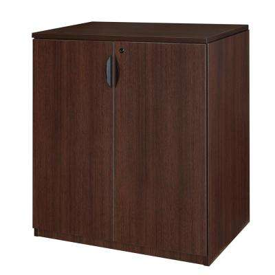 Legacy Java Stand Up Storage Cabinet