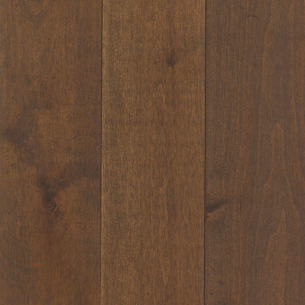 Mohawk Arlington Prairie Maple 3 4 In Thick X 5 Wide