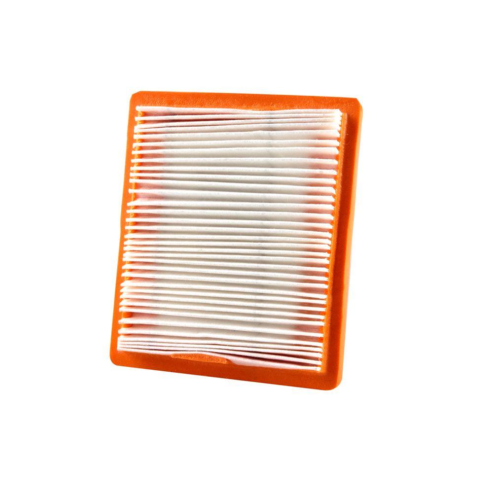 Air Filter for Courage XT-6.5 and XT-6.7 Engine - CARB Compliant