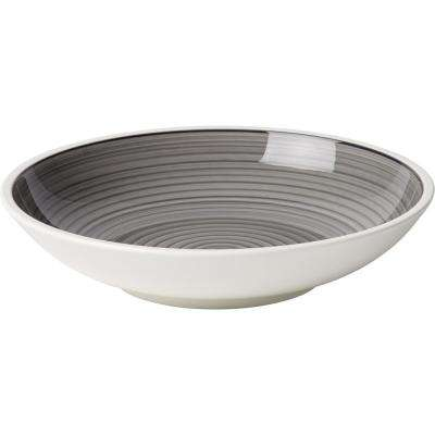 Manufacture Gris 37 oz. Pasta Bowl