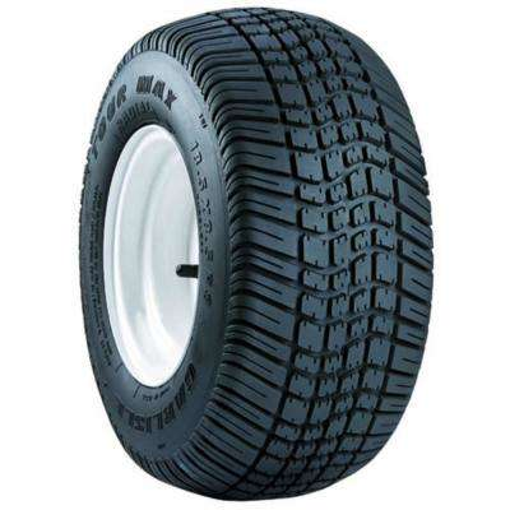 Tour Max 18.5/8.5R8 Tire