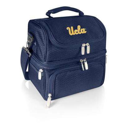 Pranzo Navy UCLA Bruins Lunch Bag
