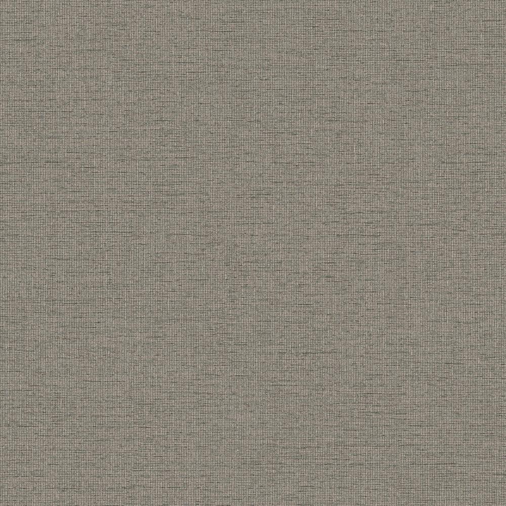 56 sq. ft. Crumble Weave Wallpaper