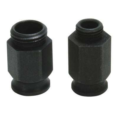 Adaptor Nuts for Hole Saws