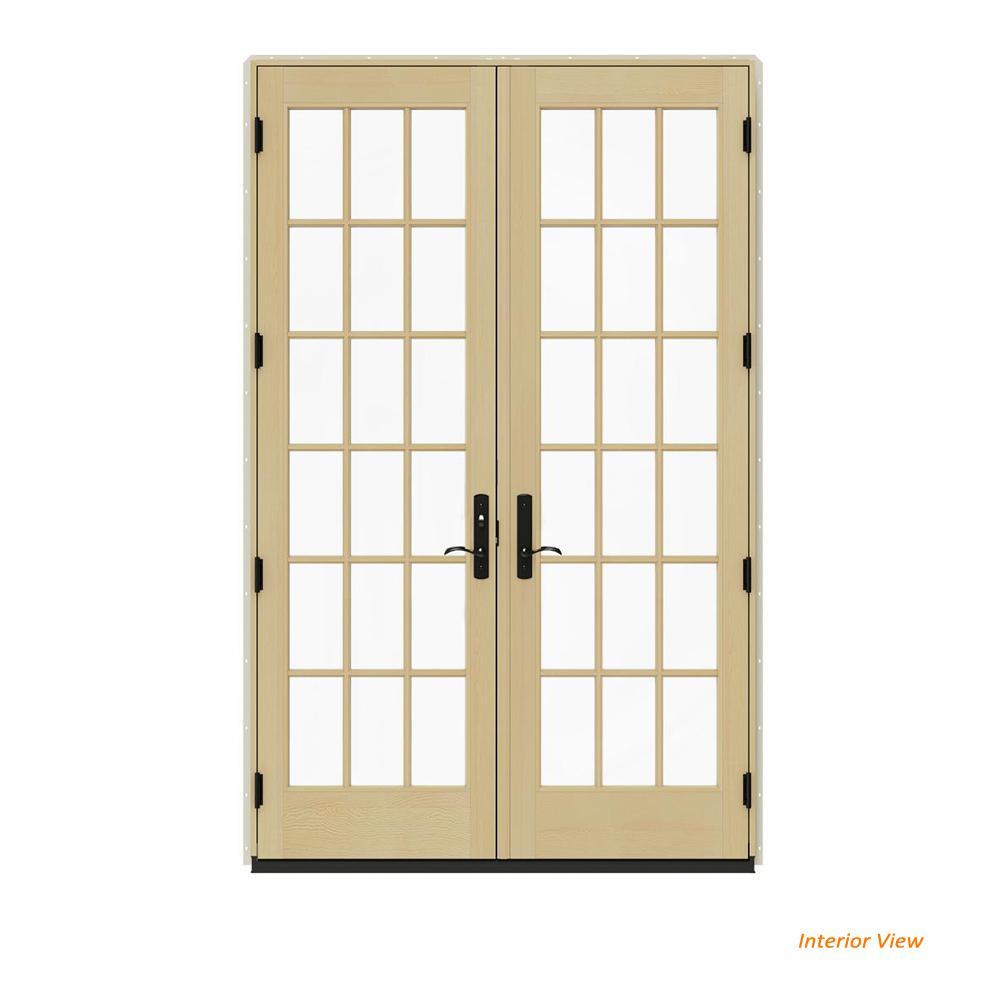 Consider, that jeld wen swinging door remarkable, useful