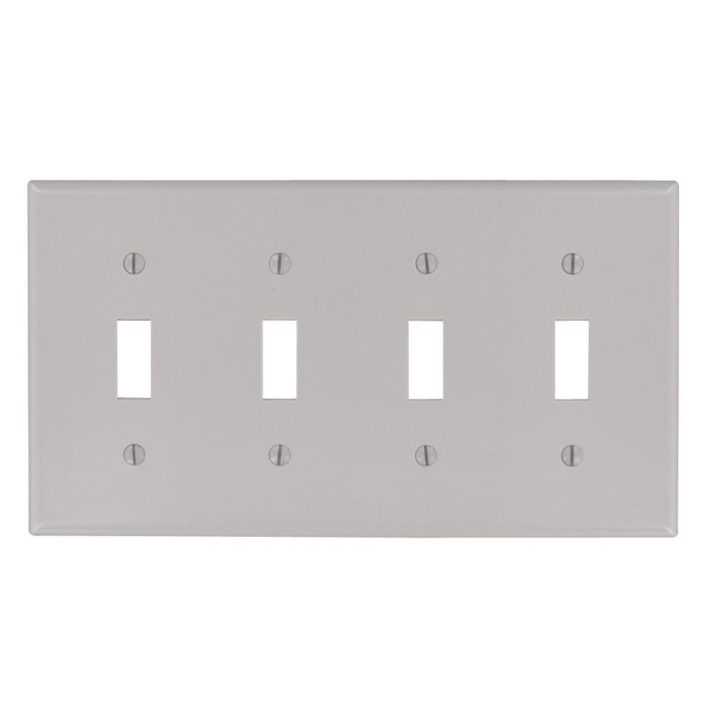 Enchanting Leviton Wall Switch Image Collection - Wiring Diagram ...