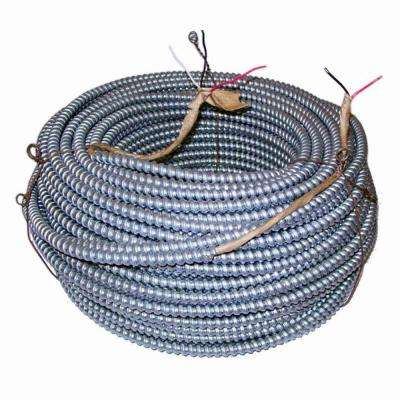 18/3 x 250 ft. Thermostat Cable