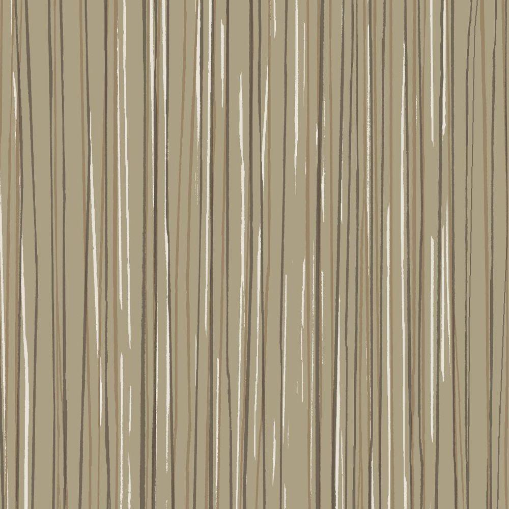 TrafficMASTER Allure Take Home Sample - Commercial Milano Grass Cloth Resilient Vinyl Plank Flooring - 4 in. x 4 in.