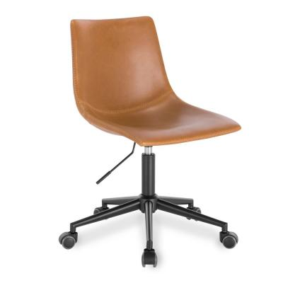Brinley Tan Task Chair
