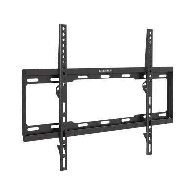 Fixed TV Wall Mount for 37 in. - 70 in. TVs (3063)