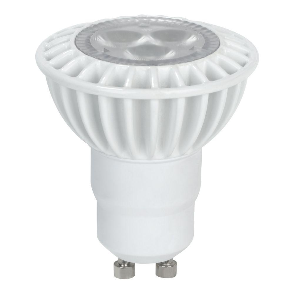 20w Led Bulb A19: Maximus 20W Equivalent Bright White MR16 Dimmable LED